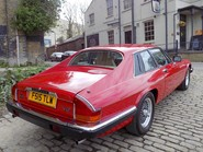 Jaguar XJS V12 5.3 HE 43
