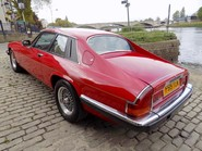 Jaguar XJS V12 5.3 HE 46