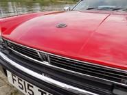 Jaguar XJS V12 5.3 HE 49
