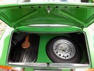 Alfa Romeo GTV 2000 GT Veloce 8