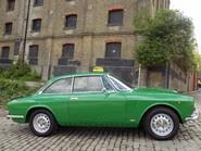 Alfa Romeo GTV 2000 GT Veloce 10