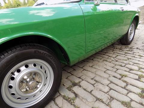 Alfa Romeo GTV 2000 GT Veloce 15