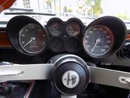 Alfa Romeo GTV 2000 GT Veloce 17