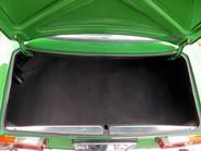 Alfa Romeo GTV 2000 GT Veloce 19
