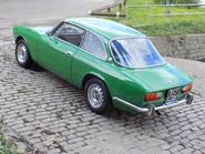 Alfa Romeo GTV 2000 GT Veloce 20