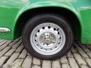 Alfa Romeo GTV 2000 GT Veloce 23