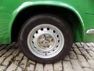 Alfa Romeo GTV 2000 GT Veloce 25