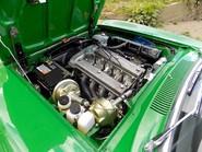 Alfa Romeo GTV 2000 GT Veloce 27