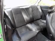 Alfa Romeo GTV 2000 GT Veloce 28