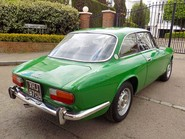 Alfa Romeo GTV 2000 GT Veloce 32
