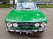 Alfa Romeo GTV 2000 GT Veloce 37