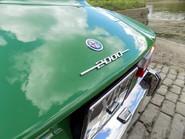 Alfa Romeo GTV 2000 GT Veloce 40