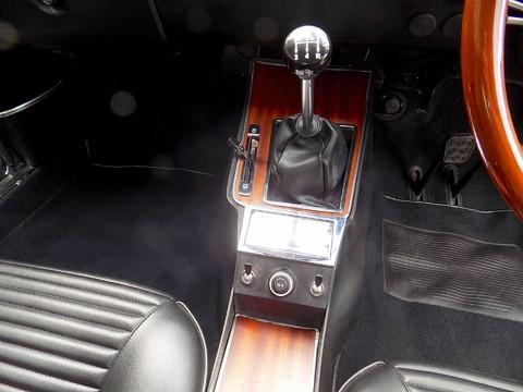 Alfa Romeo GTV 2000 GT Veloce 41
