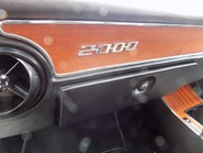 Alfa Romeo GTV 2000 GT Veloce 53