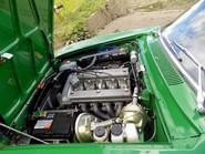 Alfa Romeo GTV 2000 GT Veloce 54