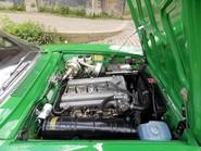 Alfa Romeo GTV 2000 GT Veloce 55