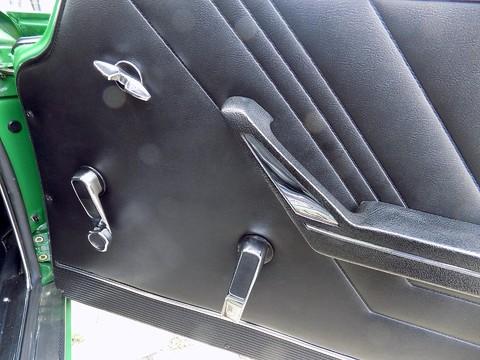 Alfa Romeo GTV 2000 GT Veloce 59
