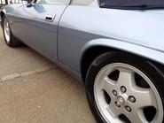 Jaguar XJS 4.0 CONVERTIBLE 14