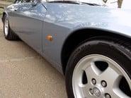 Jaguar XJS 4.0 CONVERTIBLE 15