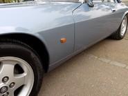 Jaguar XJS 4.0 CONVERTIBLE 16