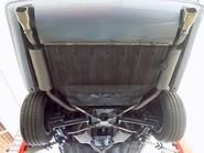 Jaguar XJS 4.0 CONVERTIBLE 18