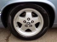 Jaguar XJS 4.0 CONVERTIBLE 25