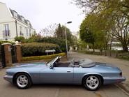 Jaguar XJS 4.0 CONVERTIBLE 26