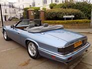 Jaguar XJS 4.0 CONVERTIBLE 27