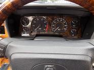 Jaguar XJS 4.0 CONVERTIBLE 32