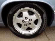 Jaguar XJS 4.0 CONVERTIBLE 35