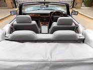 Jaguar XJS 4.0 CONVERTIBLE 38