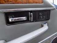 Jaguar XJS 4.0 CONVERTIBLE 39