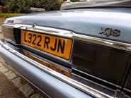 Jaguar XJS 4.0 CONVERTIBLE 43