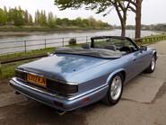 Jaguar XJS 4.0 CONVERTIBLE 46