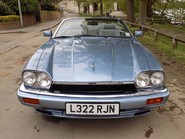 Jaguar XJS 4.0 CONVERTIBLE 47