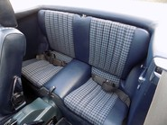 Mercedes-Benz SL Series 280 SL 5