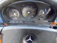 Mercedes-Benz SL Series 280 SL 34