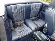 Mercedes-Benz SL Series 280 SL 37