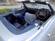 Mercedes-Benz SL Series 280 SL 40
