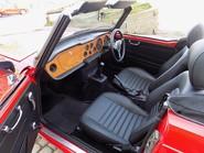 Triumph TR6 150bhp 6