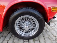 Triumph TR6 150bhp 26