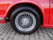 Triumph TR6 150bhp 27