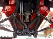 Triumph TR6 150bhp 38