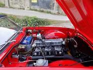 Triumph TR6 150bhp 42