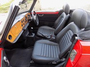 Triumph TR6 150bhp 48