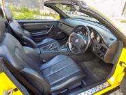 Mercedes-Benz SLK SLK230 KOMPRESSOR 5