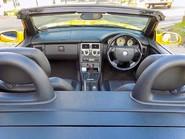 Mercedes-Benz SLK SLK230 KOMPRESSOR 14