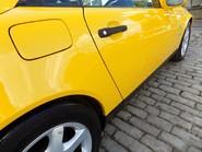 Mercedes-Benz SLK SLK230 KOMPRESSOR 24