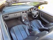 Mercedes-Benz SLK SLK230 KOMPRESSOR 26