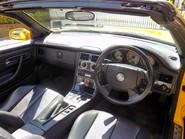 Mercedes-Benz SLK SLK230 KOMPRESSOR 27